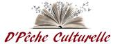 logo d'pêche culturelle